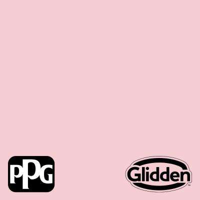 Pleasing Pink PPG1184-2 Paint
