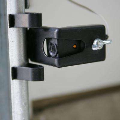 Replacement Safety Sensors for Garage Doors
