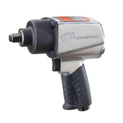 1/2 in. Drive Air Impactool