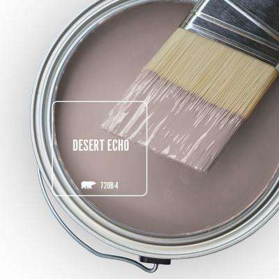 Desert Echo Paint Colors Paint The Home Depot