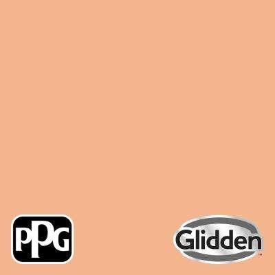 80YR 53/338 Georgia Peach Paint