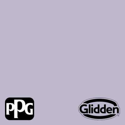 Wild Lilac PPG1175-4 Paint