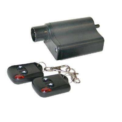 Wireless Remote Switch for KT2500 and KT3000 Winches