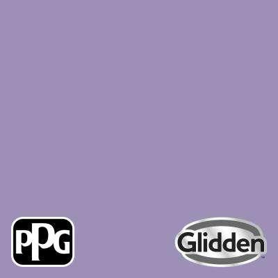 10RB 31/204 Lavender Flowers Paint