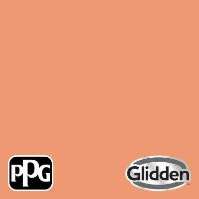 60YR 40/423 Ripe Apricot Paint