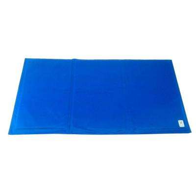 Large Pet Gel Mat