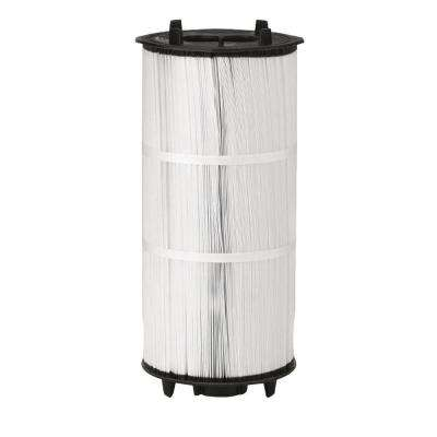 PLM100 Mod Media 100 sq. ft. Replacement Cartridge-DISCONTINUED