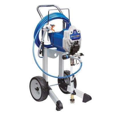 ProX19 Cart Airless Paint Sprayer
