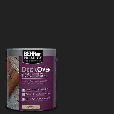 #SC-102 Slate Premium DeckOver