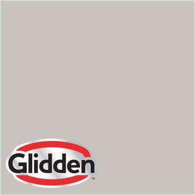 HDGCN54 Sutton Place Grey Paint
