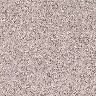 Carpet Sample - Sharnali - Color Dewdrop Pattern 8 in. x 8 in.