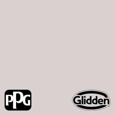 Balanced PPG1003-2 Paint