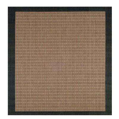 square area rug - Home Decorators Outdoor Rugs