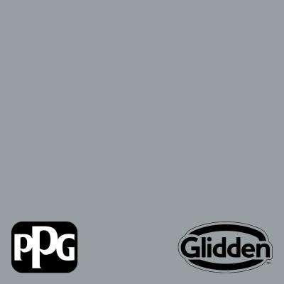 Ufo PPG1011-4 Paint