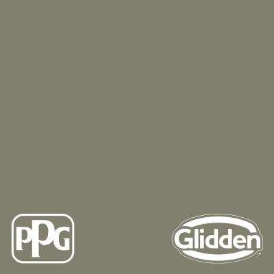 Autumn Gray PPG1028-5 Paint