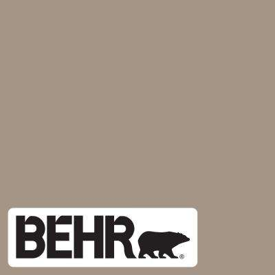 Behr Marquee Browns Tans Paint Colors Paint The Home Depot