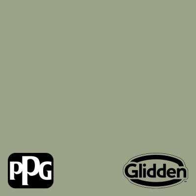 Edamame PPG1030-4 Paint