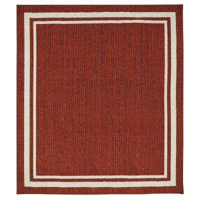 8 X 8 Square Rug Roselawnlutheran