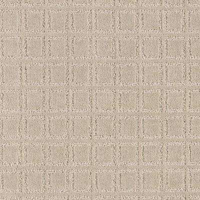 Carpet Sample - Seafarer - Color Fossil Pattern 8 in. x 8 in.