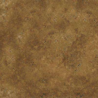 12 in. x 12 in. Mamouth Vinyl Tile Flooring (29 sq. ft. / case)
