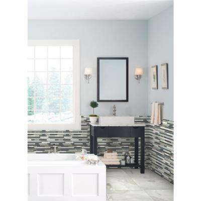 Calacatta Gold 12 in. x 12 in. Polished Marble Floor and Wall Tile (10 sq. ft. / case)