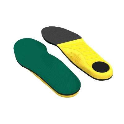 PolySorb Heavy Duty Insole