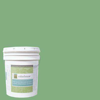 5 gal. Thrive .05 Eggshell Interior Paint