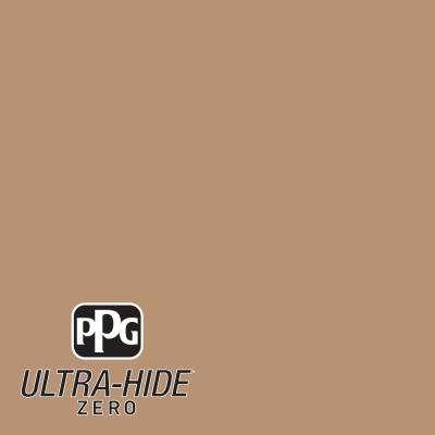 HDPO38D Ultra-Hide Zero Light Autumn Brown Paint