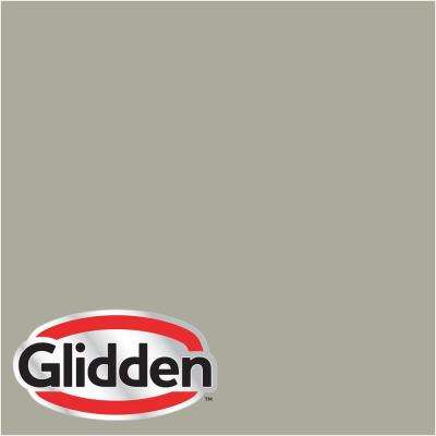 HDGCN01D Skipping Stone Grey Paint