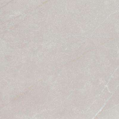 Sonoma Gray 12 in. x 12 in. Ceramic Floor and Wall Tile (16.15 sq. ft. / case)