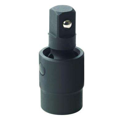 1/4 in. Drive Impact Universal Joint
