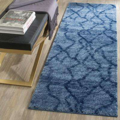 Runner Novelty 2 X 11 Area Rugs Rugs The Home Depot