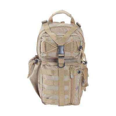 Lite Force Tactical Sling Pack