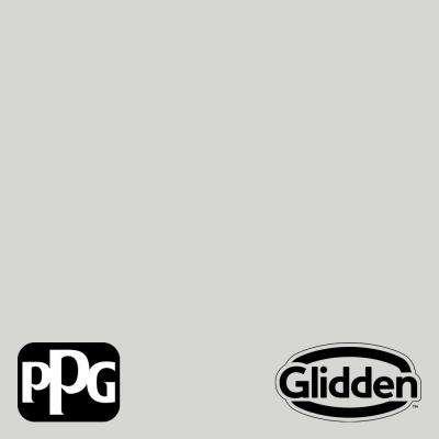 Fog PPG1010-2 Paint