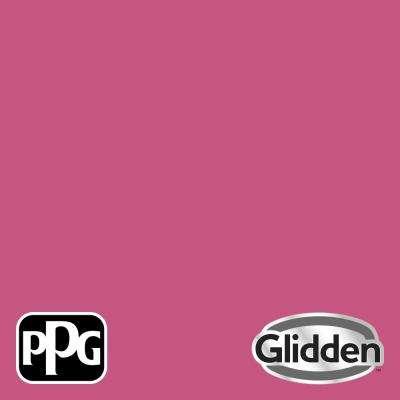 43RR 19/444 Azalea Pink Paint