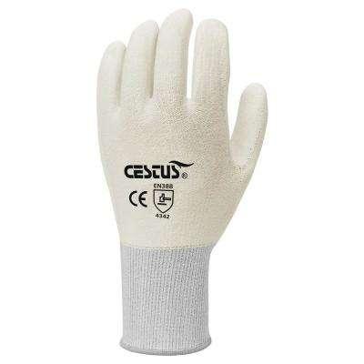 TC3 Cut 3 Gloves (1-Pack)
