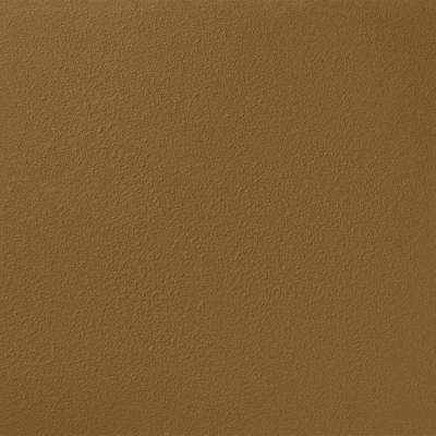 13 in. x 19 in. #RR102 Sandstone Cliff River Rock Specialty Paint Chip Sample