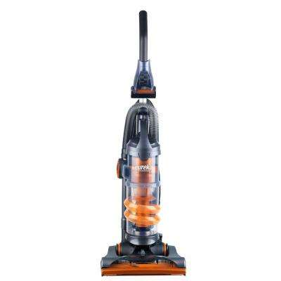 AirSpeed ULTRA Bagless Upright Vacuum