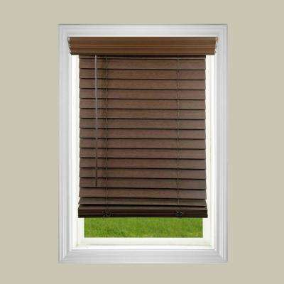 cheap blinds home depot vertical blind in faux wood blinds the home depot