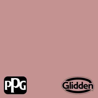 Glidden Premium 8 Oz Ppg1052 4 Floral Tapestry Satin Interior Paint Sample Ppg1052 4p 16sa The Home Depot