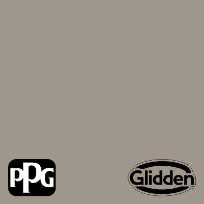 Rock Slide PPG1022-4 Paint