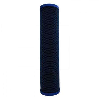 20 in. x 5 in. Replacement Water Filter Cartridge