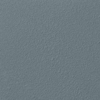 13 in. x 19 in. #RR110 Swamp Willow River Rock Specialty Paint Chip Sample