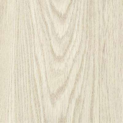 Allure Ultra 7.5 in. x 47.6 in. Stratford Oak Resilient Vinyl Plank Flooring (19.8 sq. ft. / case)