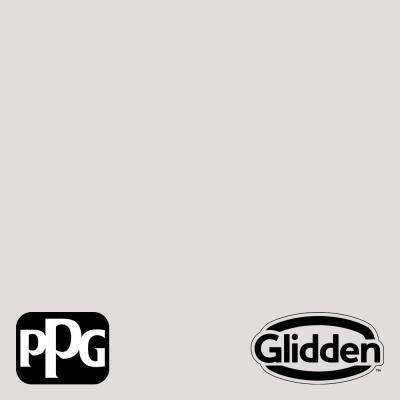 Silver Screen PPG1014-3 Paint