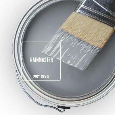 MQ5-22 Rainmaster Paint