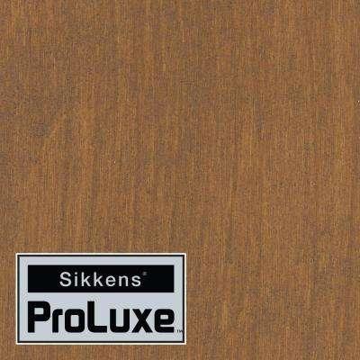 #HDGSRD-ST-213 Butternut Cetol SRD Semi-Transparent Exterior Wood Finish