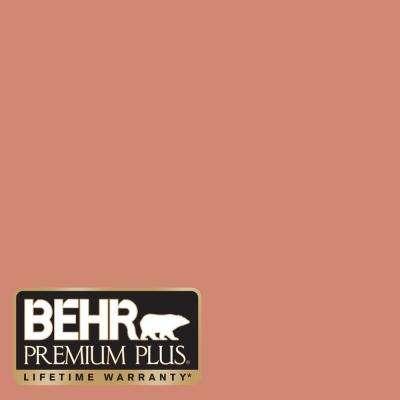 #HDC-WR16-02 Rosy Copper Paint
