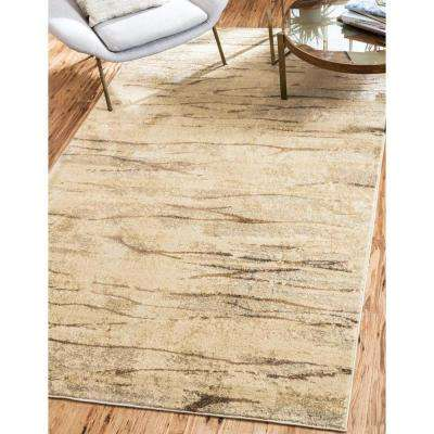 Beige 9 X 12 Area Rugs Rugs The Home Depot