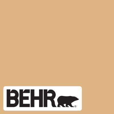 Home Decorators Collection HDC-CL-18 Cellini Gold Paint